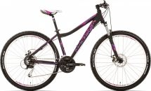"Rock Machine 27,5"" Camile 60 MD Lady - 2014"