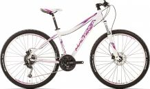 "Rock Machine 27,5"" Camile 70 MD Lady - 2014"
