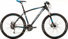 "Rock Machine 27,5"" Blitzfire 50 - 2014"