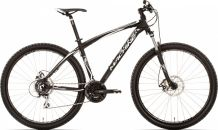 Rock Machine 29er Thunder 60 MD  - 2014