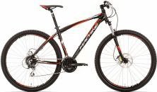 Rock Machine 29er Thunder 70  - 2014