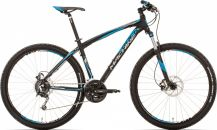 Rock Machine 29er El Nino 90  - 2014