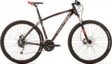 Rock Machine 29er Torrent 30 2014