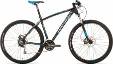 Rock Machine 29er Torrent 50 2014