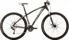 Rock Machine 29er Torrent 70 2014