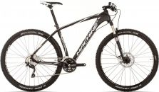 Rock Machine 29er Firestorm 30  - 2014