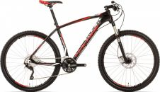 Rock Machine 29er Firestorm 50  - 2014