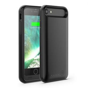 Xtorm Power Case, 3100mAh - iPhone 7