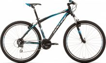 Rock Machine 29er Thunder 50