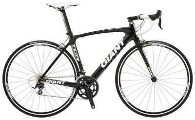 Giant TCR Composite 2