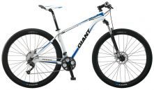 Giant Talon 29'er